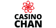 Logo image for Casino Chan