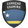 Icon image for Curacao Egaming feature
