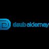 Icon image for Daub Alderney logo feature