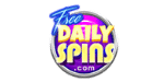 Logo image for Free Daily Spins