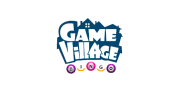 Logo image of the Game Village
