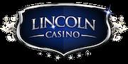Logo image of Lincoln Casino