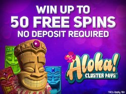 Lucky Pants Bingo Sister Sites - 5 similar casinos with slots & free spins. 6
