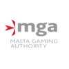 Icon image of Malta Gaming Authority feature