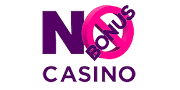 Logo image for No Bonus Casino Sister Sites article