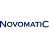 Icon image for Novomatic Games feature