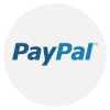 Icon Image for PayPal feature feature