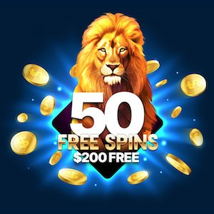 Pokie Place Sister Sites - Casinos with no deposit bonus & fast cashouts. 3