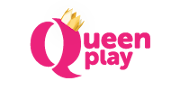 Logo image for Queen Play