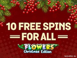 Lucky Pants Bingo Sister Sites - 5 similar casinos with slots & free spins. 4