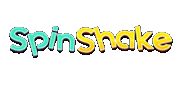 Logo image for SpinShake