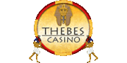 Logo image for The Bes Casino