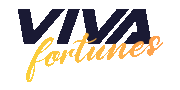 Logo image for Viva Fortunes