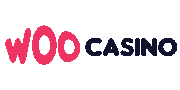 Logo image for Woo Casino