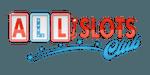 Logo image for All Slots Club