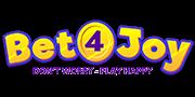Logo image for Bet4Joy
