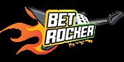 Logo image for BetRocker