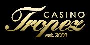 Europa Casino Sister Sites - 100% bonus, Playtech slots licensed by MGA. 6