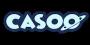Logo image for Casoo