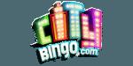 Logo image for City Bingo