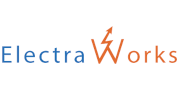 Logo image of ElectraWorks