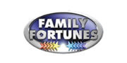 Family Fortunes Slots Sites - Play with 30 free spins bonus. 13