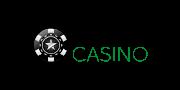 Karamba Sister Sites - 9 casinos with no deposit & weekly draws. 4