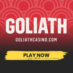 Atlantic Spins Sister Sites - Get Loyalty Monthly Cashbacks and Hundreds of Exciting Games 5