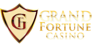Malibu Club Casino Sister Sites - 9 RTG Casinos with Free No Deposit Bonus 4