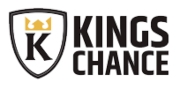 Logo image of Kings Chance Casino