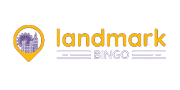 Velvet Bingo Sister Sites - Up to 20 Free Spins & Slingo 7