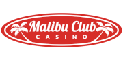 Logo image for Malibu Club Casino sister sites article