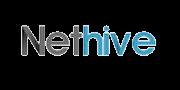 Logo image for Nethive Affiliate