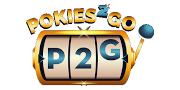 Logo image for Pokies 2 Go