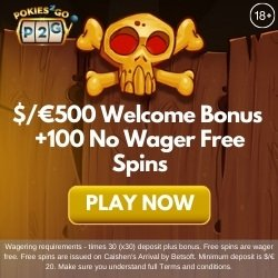 Webby Slot Sister Sites - 9 Crypto casinos secured by SoftGaming. 4