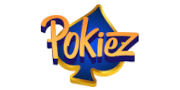 Logo image for the Pokiez Casino