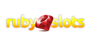 Logo image for Ruby Slots sister casinos review