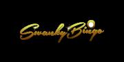 Landmark Bingo Sister Sites - Slingo games, bingo jackpots and Eyecon slots. 14