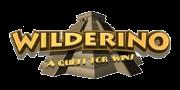 Logo image for Wilderino