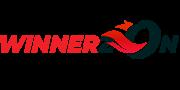 Logo image of Winnerzon.