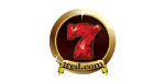 Red Slots Sister Sites - Sites with no deposit, no wagering & Betsoft slots. 12