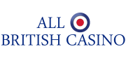 Logo image for All British Casino sister sites article