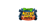 Logo image for Aztec Wins