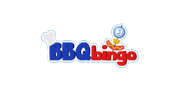 Logo image for BBQ Bingo