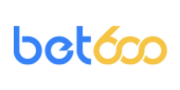 Logo image for Bet600