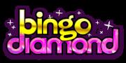 Logo image for Bingo Diamond