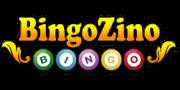 Logo image for Bingozino