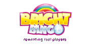 Logo image for Bright Bingo