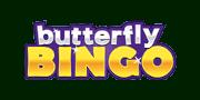 Logo image for Butterfly Bingo
