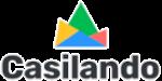 Logo image for Casilando